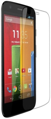ARS SR-372 Tempered Glass for Micromax Canvas 2 A110