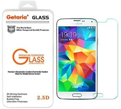 Getaria Screen Guard for Samsung Galaxy s5