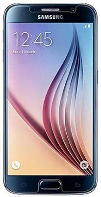 Wellingsale Screen Guard for Samsung galaxy s6