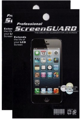Professional Screen Guard for Asus Zenfone 4