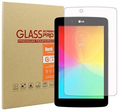 igloon 3347697 Screen Guard for LG g pad