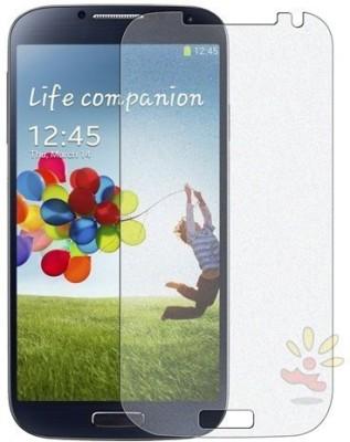 Dynamic Product Distribution DYN271 Screen Guard for Samsung galaxy s4 i9500