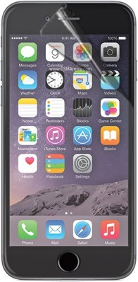 Stuffcool SCIP647 Screen Guard for Apple iPhone 6/6s