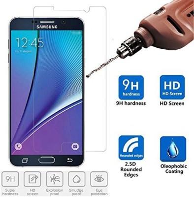 caseguru Screen Guard for Samsung galaxy note 5