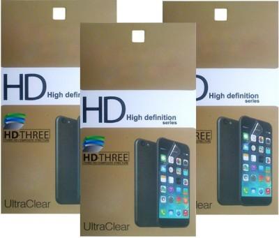 DEPARQ dxh5g3 Screen Guard for Huawei Honor 5X