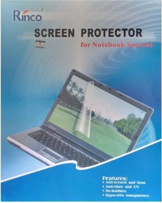 DGB Screen Guard for 18.5
