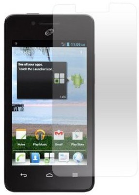Aimo Wireless Screen Guard for Huawei valiant y301