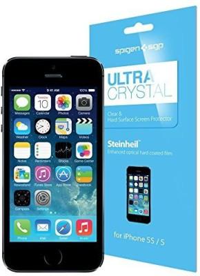 Spigen SGP08196 Screen Guard for iPhone 5