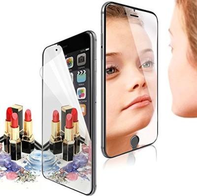 Super Space Inc Screen Guard for Iphone 6 plus