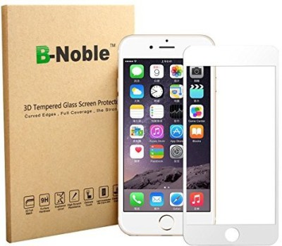 B-Noble TGSP-116PW Screen Guard for Iphone 6 plus