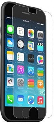 Rokform Screen Guard for IPhone 6 s