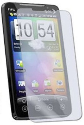 Amzer AMZ22560 Screen Guard for Evo 4g
