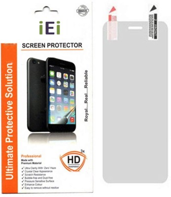 iEi SC-023 Screen Guard for Xiaomi Redmi Note 4G