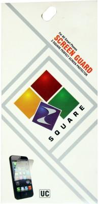 Square 11798 Screen Guard for HTC Desire 610