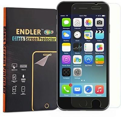 ENDLER 3347828 Screen Guard for Tablet