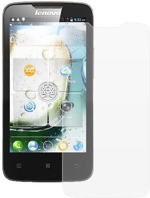 Shopaholic MT-SG-Lenovo A820 Screen Guard for Lenovo A820