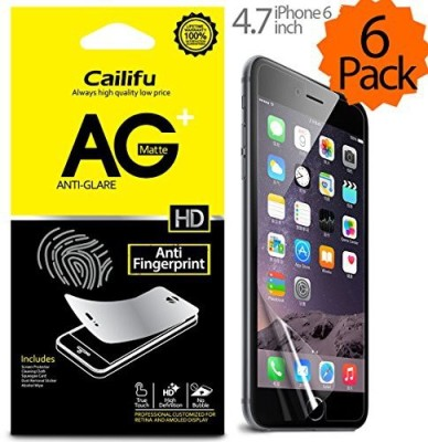 Cailifu 3349026 Screen Guard for iphone 6