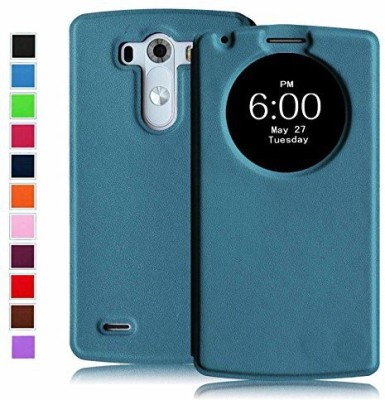 Fintie FIN834 Screen Guard for LG g3 s