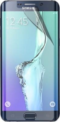 Stuffcool Screen Guard for Samsung Galaxy S6 Edge Plus