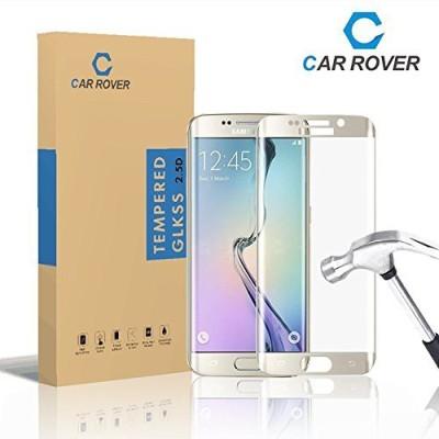 Car Rover MFSS6APG Screen Guard for Samsung galaxy s6 edge plus