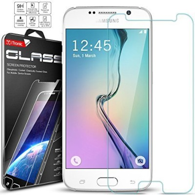 iTronic Screen Guard for Samsung galaxy s6