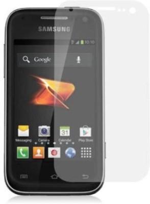 DECORO Screen Guard for Samsung