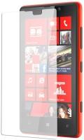 Mystry Box Screen Guard for Nokia X2-00
