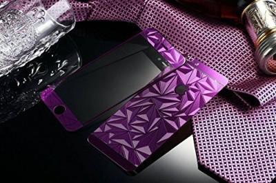 Taofilm Screen Guard for iphone 6