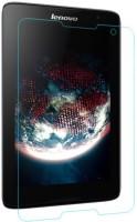Colorcase Screen Guard for Lenovo A8-50 A5500
