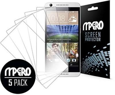 EMPIRE VVAHOOD626 Screen Guard for HTC desire 626