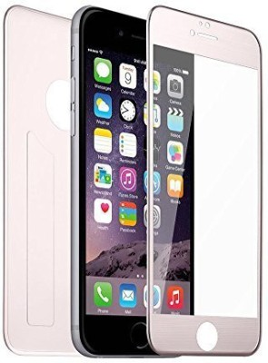 TOSHENG 3348879 Screen Guard for IPhone 6 plus cases