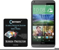 Chevron Screen Guard for HTC Desire 816 best price on Flipkart @ Rs. 299