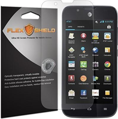 Flex Shield Screen Guard for Huawei tribute