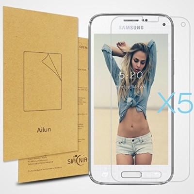AILUN Screen Guard for Samsung Galaxy