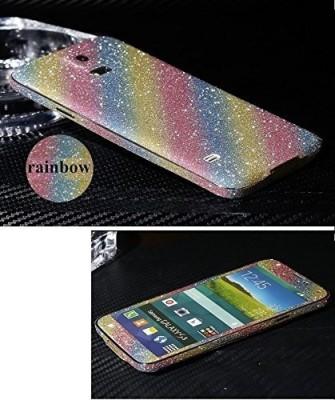 Supstar Screen Guard for Samsung Galaxy s5