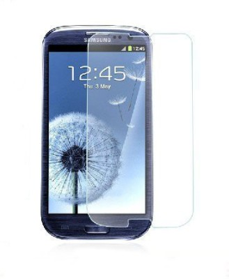 HESGI Screen Guard for Samsung galaxy s3 i9300