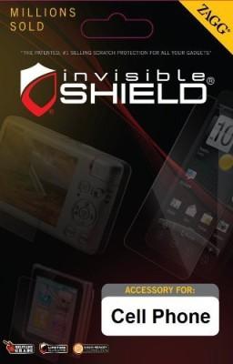Invisible Shield FFLGESCAS Screen Guard for Lg escape