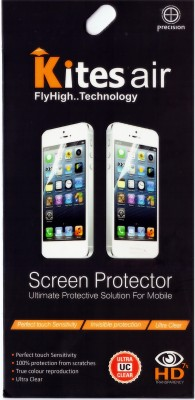 Kites Air Z3 Screen Guard for Samsung Grand Neo/I-9060