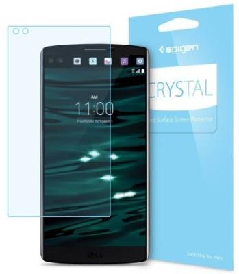 Spigen Screen Guard for LG V10