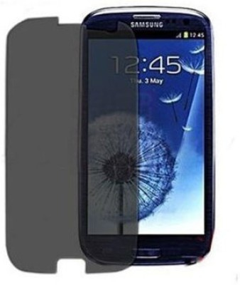 Fashion-Show Screen Guard for Samsung