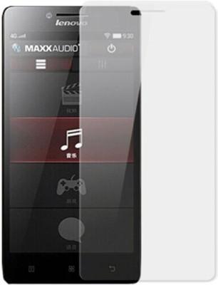 AE Mobile Accessorize Screen Guard for Lenovo A6000