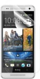 Safean Screen Guard for HTC Desire One M...