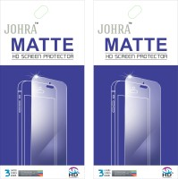 Johra Screen Guard for Oneplus One