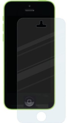 OtterBox 77-35274 Screen Guard for IPhone 5