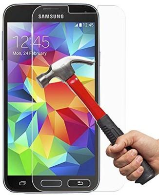 InaRock Screen Guard for Samsung Galaxy s5 mini