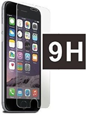 LGI Store Screen Guard for IPhone 6s