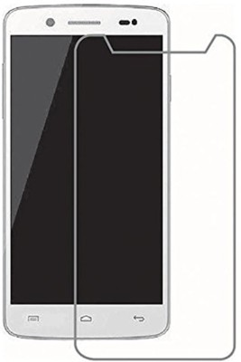 ARS SR-387 Tempered Glass for Micromax Canvas Elanza 2 A121