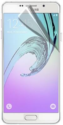 Stuffcool SCSGA7X Screen Guard for Samsung Galaxy A7 (2016)