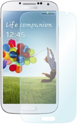 Gurman Good's Gae0317 Screen Guard for Samsung Galaxy S4