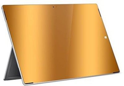 Perfect Fit SP3GLD9548 Screen Guard for Microsoft Surface Pro 3